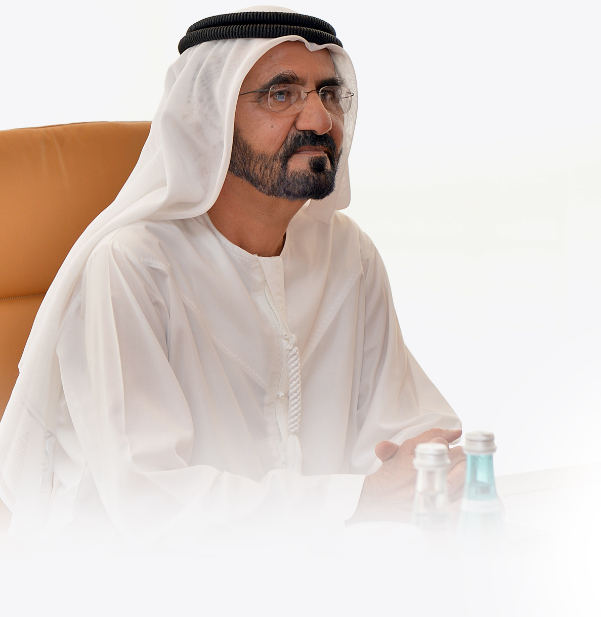 History - United Arab Emirates